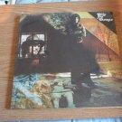 Billy Joe Thomas LP