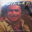 Mickey Gilley Wild Side of Life LP