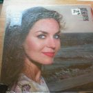 Crystal Gayle True Love LP