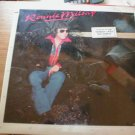 Ronnie Milsap Nobody Likes Sad Songs LP