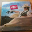TG. Sheppard Finally LP