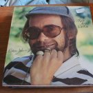 Elton John Rock of the Westies LP