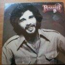 Eddie Rabbitt I'm a little bit lonesome LP