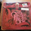 The Oak Ridge Boys Gospel Express LP