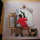 Cowway Twitty  #1 Classics Volume Two LP