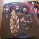 The Oak Ridge Boys American Made LP