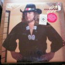 John Anderson  Tokyo Oklahoma LP