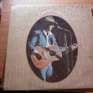 Don Williams I Belive In You LP