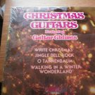 Christmas Guitars featuring Guitar Chimes LP