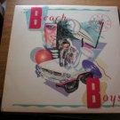 Beach Boys Surfin' Safari LP