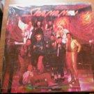 Shananna  Runaway LP