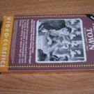 Abilene Town VHS Randolph Scott