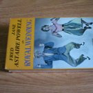 Royal Wedding VHS Fred Astaire