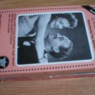 Eternally Yours VHS
