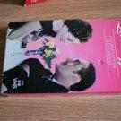 Love Affair VHS