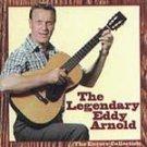 The Legendary Eddy Arnold cd