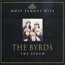 The Byrds Most Famous Hits