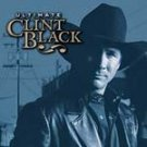 Ultimate Clint Black cd