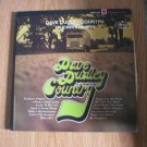 Dave Dudley Country LP