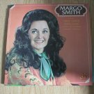 Margo Smith There I Said It LP