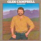 Glen Campbell  Old Home Town CD