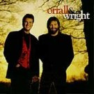Orrall and Wright CD