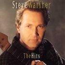 Steve Wariner  The Hits CD