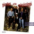 Pirates of the Mississippi  A Street Man Named Desire CD