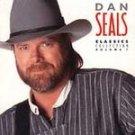 Dan Seals Classics Collection Volume 1 CD