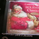 Holiday Classics Volume 4