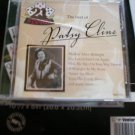 Best of Patsy Cline cd