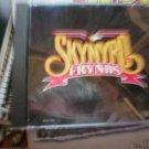 Skynyrd Frynds cd