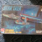 AMT Star Trek Cut-Away U.S.S. Enterprise NCC-1701