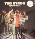 The Byrds 1964-1971 LP