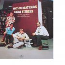 Statler Brothers Short Stories LP