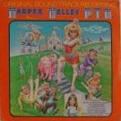 Harper Valley P.T.A.  Original Sound Track LP