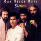 Oak Ridge Boys Seasons LP