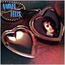 Narvel Felts Inside Love LP
