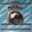 Freddy Fender Swamp Gold LP