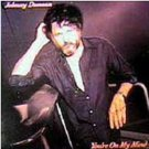 Johnny Duncan You're On My Mind lp