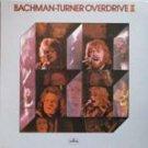 Bachman-Turner Overdrive II lp