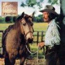Marty Robbins All Around Cowboy lp