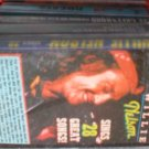 Willie Nelson Sings 28 Great Songs Cassette Tape