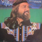 Willie Nelson Don't You Ever Get Tired Of Hurting Me LP
