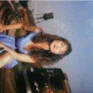 Pam Tillis Homeward Looking Angel Cassette