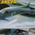 Revell B-1 Bomber 1/48 scale