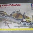 Italeri ME 410 Hornisse 1/72 scale