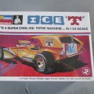 Monogram Tom Daniel Ice T 1/24 scale