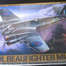 Tamiya Bristol Beaufighter Mk.VI Night Fighter 1/48 scale