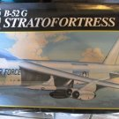 AMT B-52G Bomber 1/72 scale Not complete no paypal postal MO only